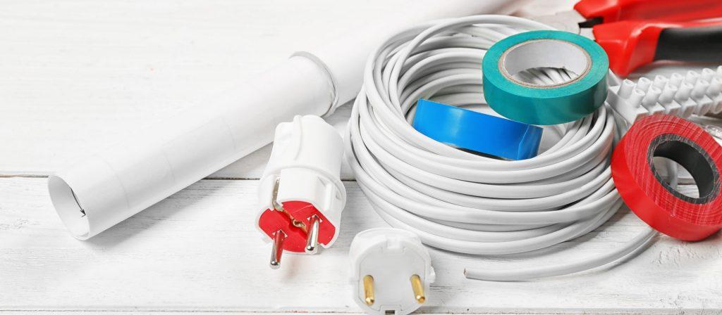 Опасность применения кабелей ПУНП
